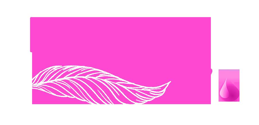 Logo La Plume d'O